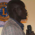 Gulu district still incapacitated to give free Hepatitis B vaccine to locals