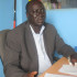 Aswa MP urges Acholi to demand for regional Tier government