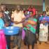 Amuru MPs injects 30 million in promoting maternal Health in Amuru