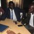 FDC Bosses gives one week Ultimatum to Mugisha Muntu to Solve FDC disunity in Gulu