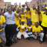 Notorious Opposition pressure group defects to NRM