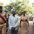 Kwoyelo's Gulu Trial Postponed to July