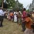 NRM women group threatened Undress if Amama crosses Karuma Bridge