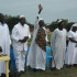 Lukoya Severino conducts crusade in Kitgum without hindrance