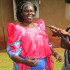 Gulu woman MP furious with Museveni for calling her a 'girl'