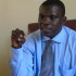 Gulu Insists on Indoor Residual Spray as Malaria Cases Rise