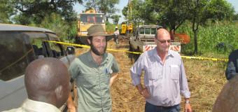 SIPA Exploration anticipates mineral likeliness in Lamwo