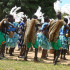 Acholi Dying Cultural Practices Documented