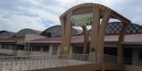 Gulu New Market