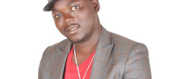Obol to Grace Luo concert in Canada