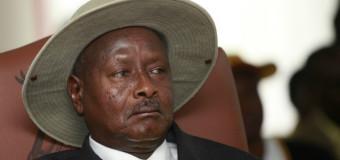 Nwoya NRM  Boss Arrested Over Campaign Money