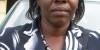 Abwono Filder Obote Labongo Amida female councillor