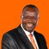 Candidate Baryamureeba Promises Truth Commission Over War Atrocities in Northern Uganda
