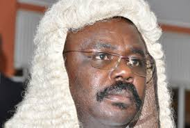 Deputy Speaker of parliament Jacob Oulanyah. He has called on NRM members in Pader to show unity when the president campaigns in the district next week