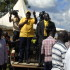 Oulanyah Angers Amuru Residents Over Acholi War Debt Claimant Talk
