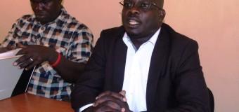 Divisions Emerge in FDC Over Mao Gulu Municipality Aspirations