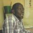Ex- Gulu Veterans' Boss Protests ''illegal'' Detention