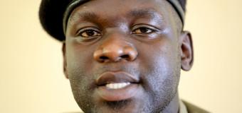 20 year old murdered in Gulu