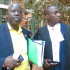 Kitgum NRM Candidate Loses Petition Against Electoral Commission
