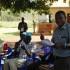Health ministry, USAID Set to Resume Mass Malaria Treatment in Gulu