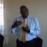 South Sudan Conflict Hurting Uganda's economy, Says Government Spokesman