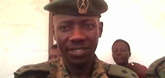 UPDF to Recruit LDU's In Agago, Lamwo and Karamoja