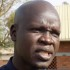 Gulu Gets New Vice Chairman
