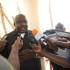 Uganda- South  Sudan  to  Demarcate Border Boundary