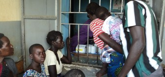 Gulu Malaria Cases Shoots to 38, 000