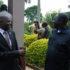 MP Okumu quits Acholi Parliamentary Group Leadership