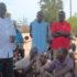 Kitgum Boda- Boda Row Over Leadership