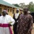 Oil, Education, Health, Environmental Degradation Dominate Acholi Leaders' Meet