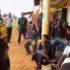 Gulu Woman MP Blasts Deputy Chief Justice Kavuma