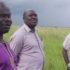 Nwoya District Acquires Land for Petroleum Institute
