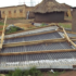 Strong Wind Blows off Roofs in Pabbo, Residents Say gods Angry over Tree Cutting for Charcoal