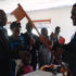 Lamwo LC5 Chair, Councilors Sworn In