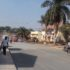 Gulu Municipality Gets 70 Billion for Roads