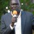 Minister Onek Pushes For Ban On Sachet Waragi