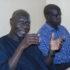 Olara Otunu Calls For Speedy Trial For Jailed UPC Leader