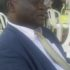 Registration of Customary land will protect Acholiland-Justice Owiny Dollo