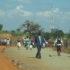 UNRA Okays Gulu-Olwiyo Road Compensation