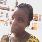 Beatrice Akello, Nwoya RDC (1)