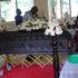 Gulu Pays Tribute To Fallen Educationist