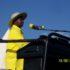 Museveni Warns Acholi Politicians Against Spreading  Misinformation On Land