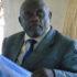 Minister Nadduli's Remarks Anger Amuru residents