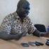 Gulu Municipality MP Warns Over Proposed Amendments To Land Act