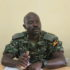Murder Suspect Granted Bail By UPDF General Court Martial After 14 Years In Jail