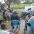 Gulu RDC Cautions Balaalo On Threatening Locals