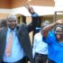 FDC  Takes a Beating In Omoro