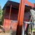 65 year Man Murdered In Gulu